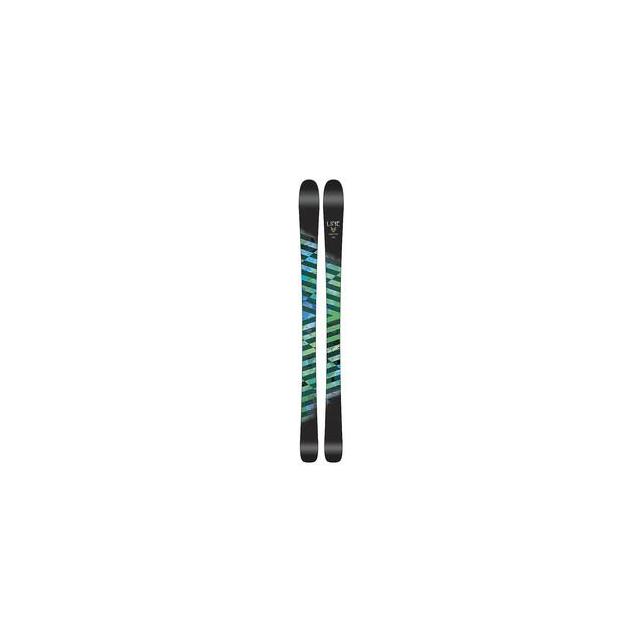 Line - Soulmate 86 Ski Women's, 158