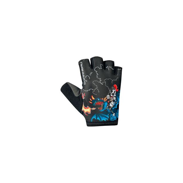 Louis Garneau - Kid Ride Cycling Glove - Kid's