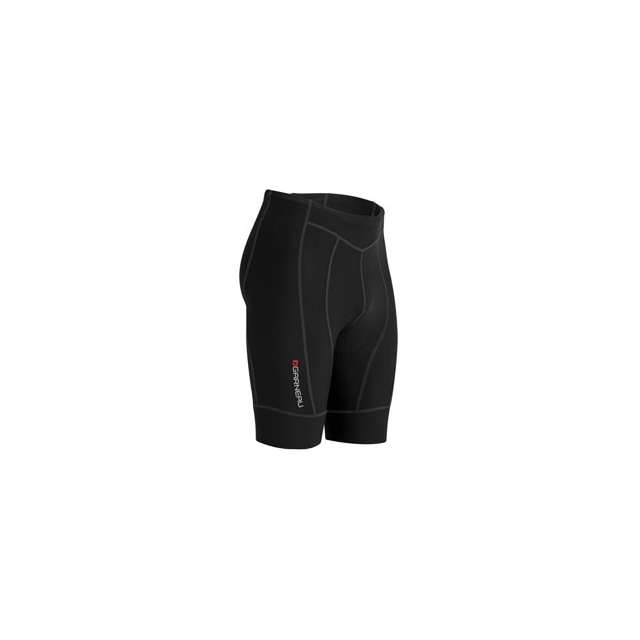 Louis Garneau - Fit Sensor Shorts 2 - Men - Black In Size
