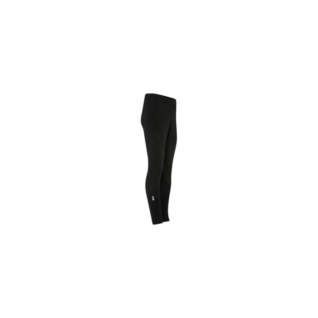 Louis Garneau - Solano Tights - Men's - Black In Size