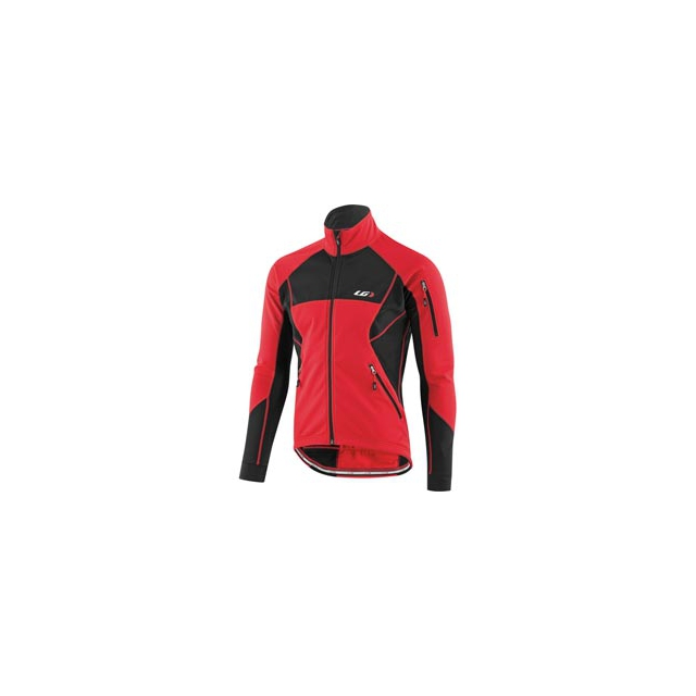 Louis Garneau - EnerBlock Cycling Jacket 2 - Men's