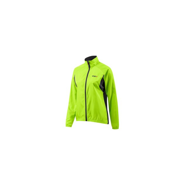Louis Garneau - Modesto 2 Wind Jacket - Women's