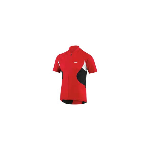 Louis Garneau - Transit Cycling Jersey - Men's
