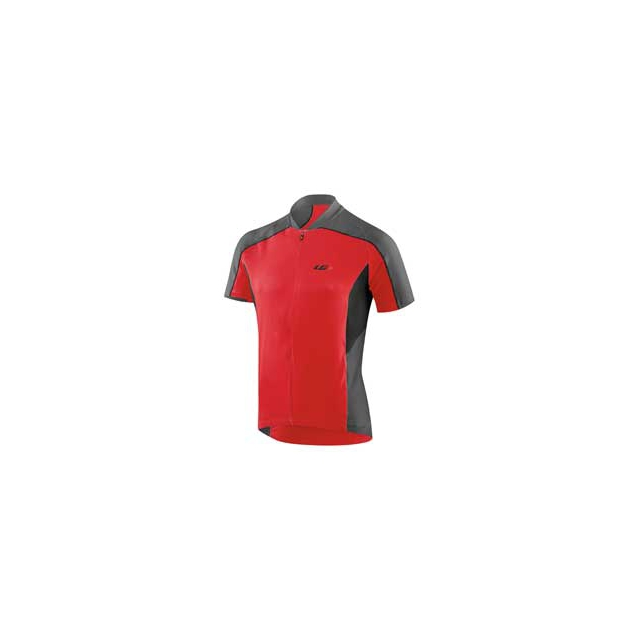 Louis Garneau - Mistral Vent Cycling Jersey 2 - Men's
