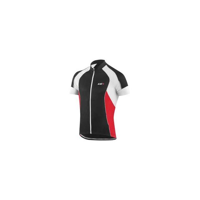 Louis Garneau - Lemmon Vent Cycling Jersey - Men's