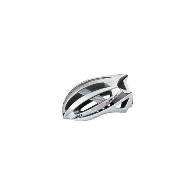 Louis Garneau - Quartz Cycling Helmet