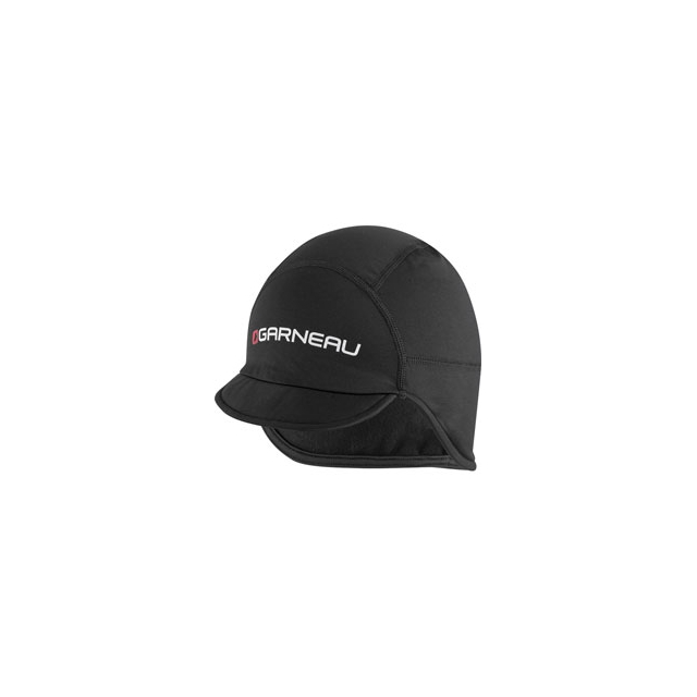 Louis Garneau - Power Cycling Cap 2 - Black