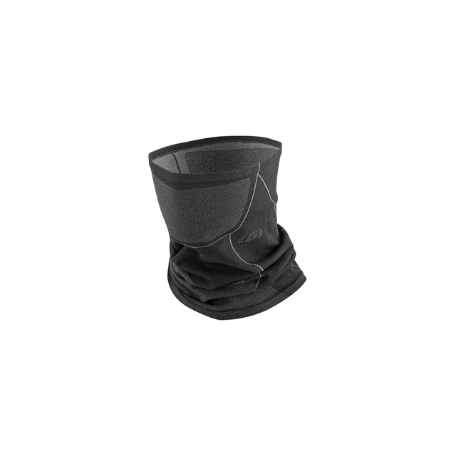 Louis Garneau - Matrix 2.0 Neck Warmer - Black