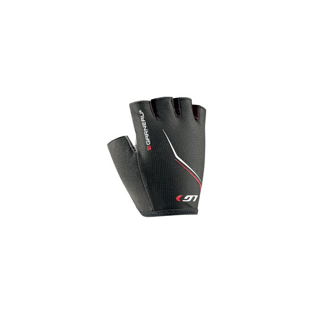 Louis Garneau - Blast Cycling Glove - Men's