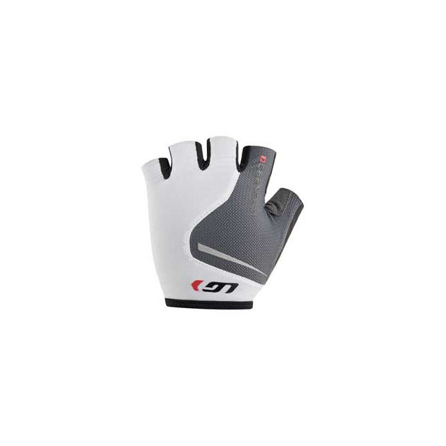 Louis Garneau - Flare Cycling Glove - Women's