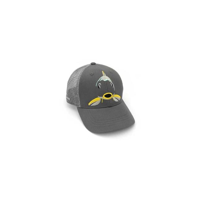 Repyourwater - Carp 2.0 Mesh Back Hat