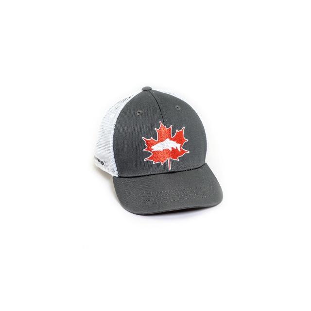 Repyourwater - Canada Mesh Back Hat