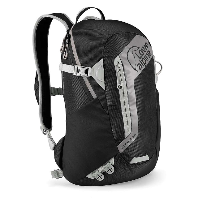 Lowe Alpine - Strike 24 Pack