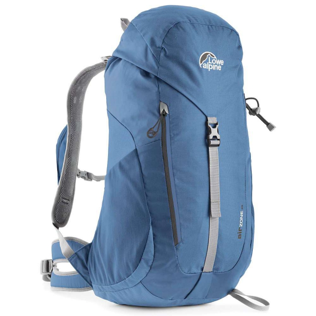 Lowe Alpine - AirZone 25 Pack
