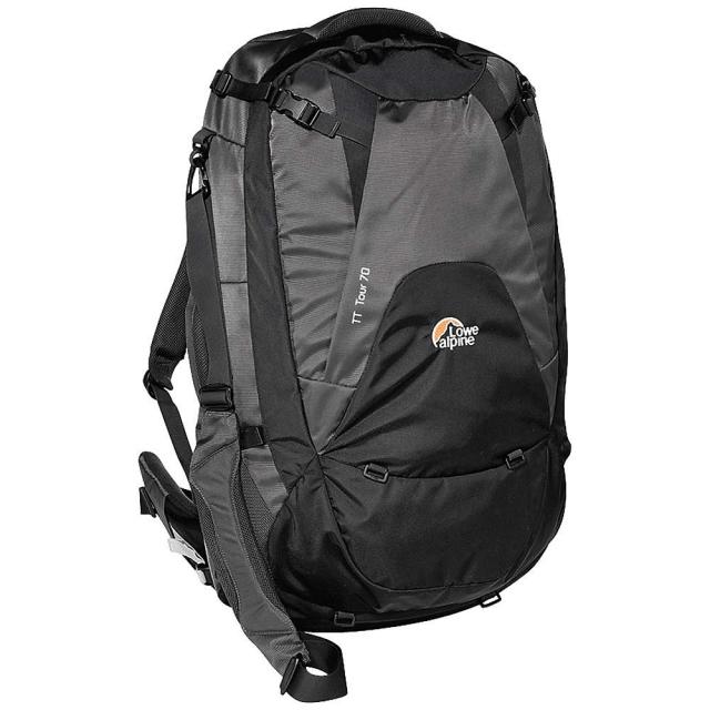 Lowe Alpine - TT Tour 70 Pack