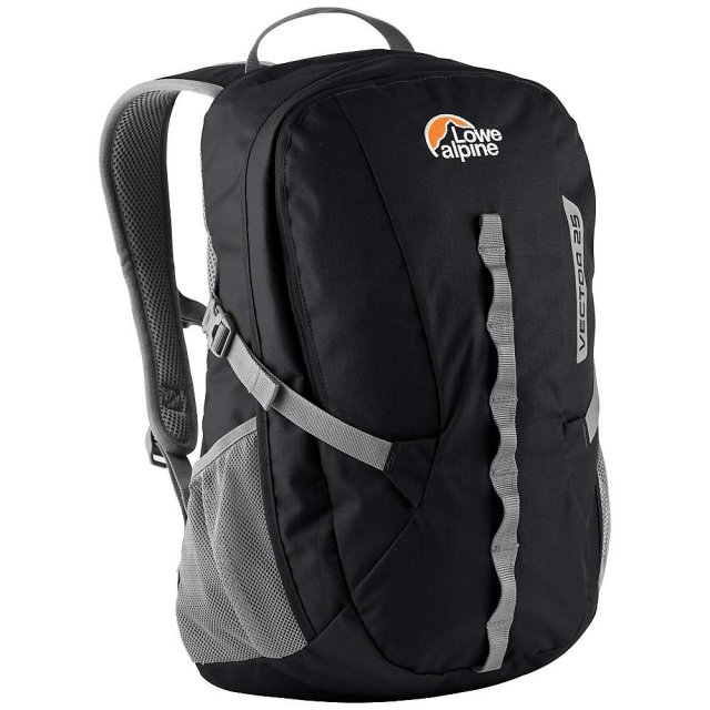 Lowe Alpine - Vector 25 Pack