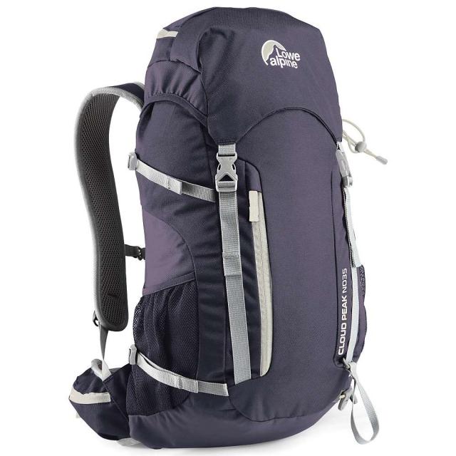Lowe Alpine - Women's Cloud Peak ND35 Pack