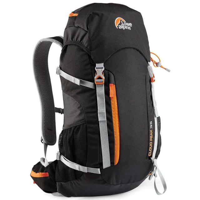 Lowe Alpine - Cloud Peak 35 Pack