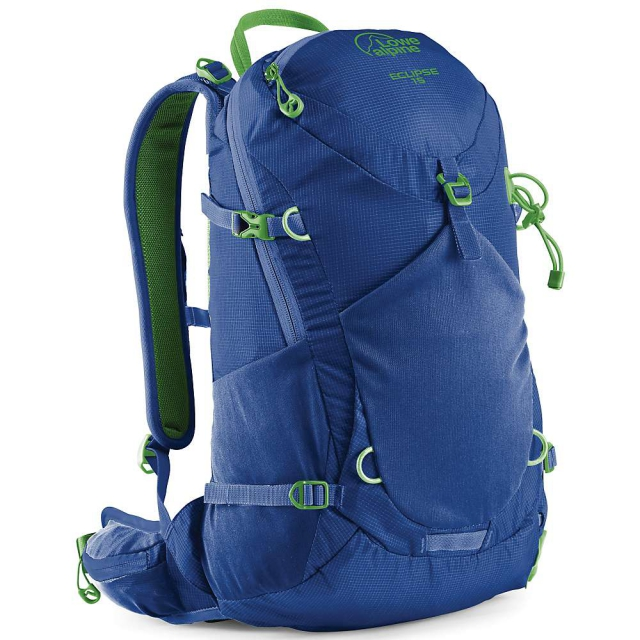 Lowe Alpine - Eclipse 15 Pack
