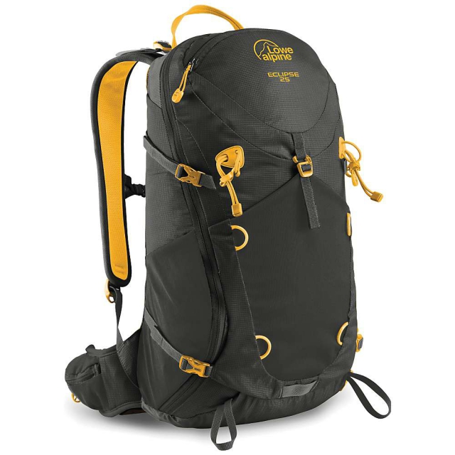 Lowe Alpine - Eclipse 25 Pack
