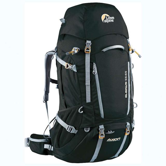 Lowe Alpine - Elbrus 55:65 Pack