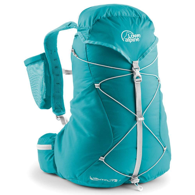 Lowe Alpine - Lightflite 28 Pack