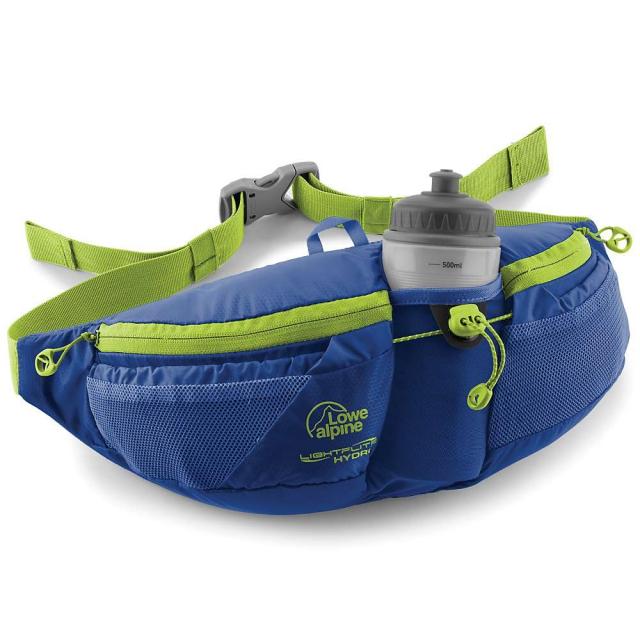 Lowe Alpine - Lightflite Hydro Pack