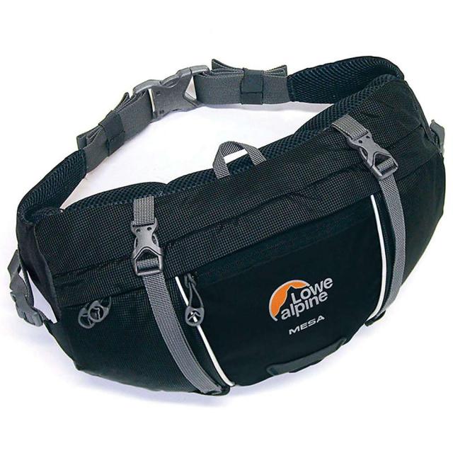 Lowe Alpine - Mesa Pack