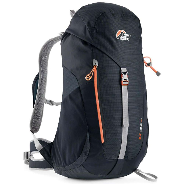 Lowe Alpine - AirZone 30XL Pack