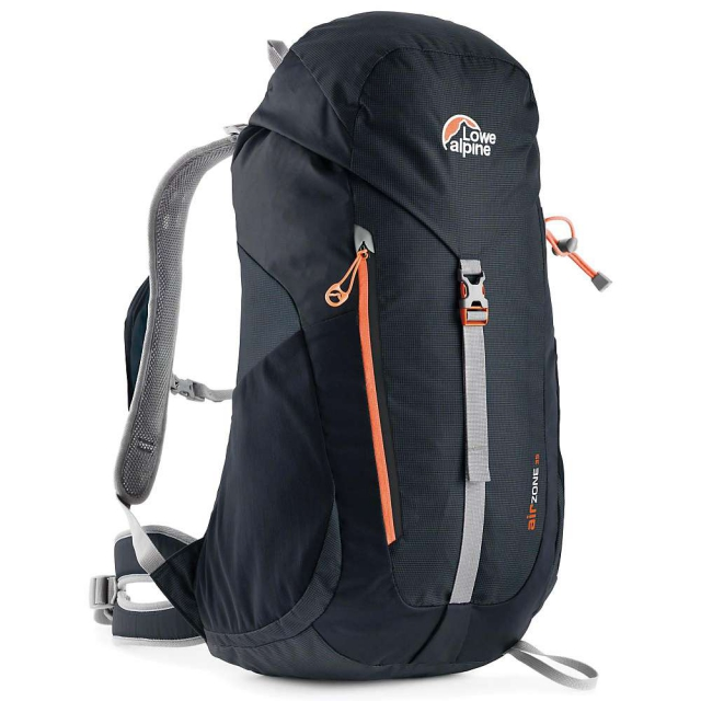 Lowe Alpine - AirZone 35 Pack