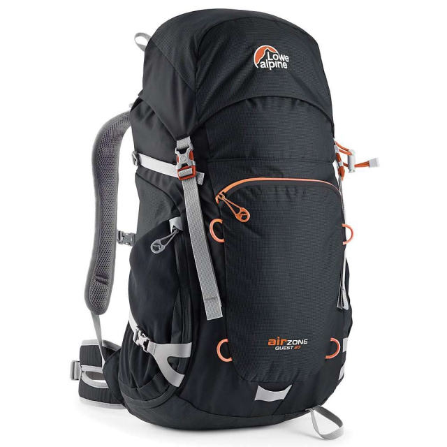 Lowe Alpine - AirZone Quest 27 Pack