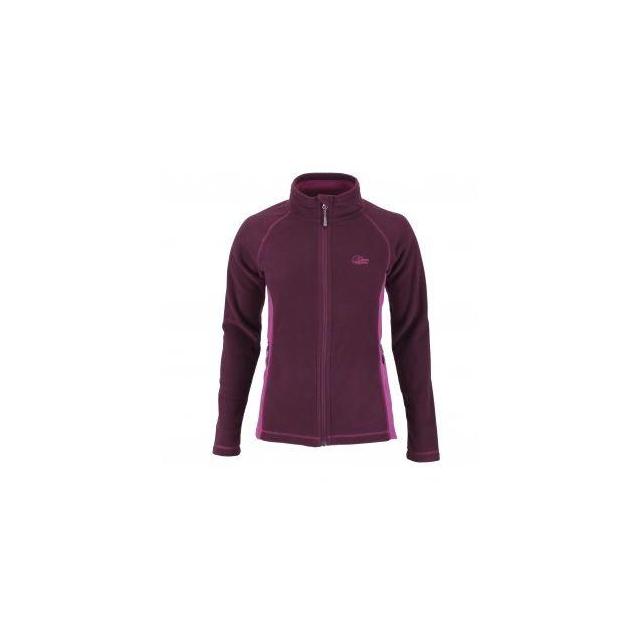 Lowe Alpine - Womens Micro Jacket SM