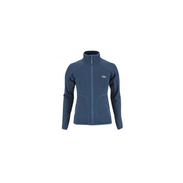 Lowe Alpine - Womens Halcyon Jacket SM