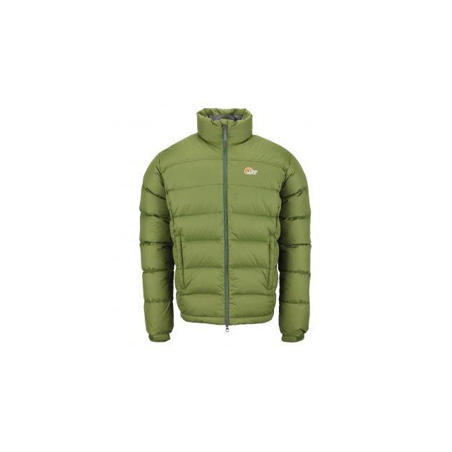 Lowe Alpine - Lhasa Down Jacket MD