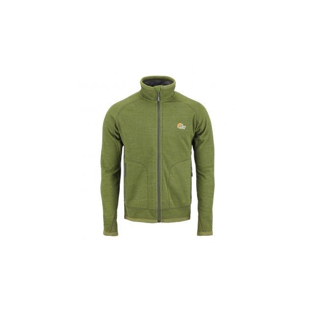 Lowe Alpine - Explorer Fleece Jacket MD