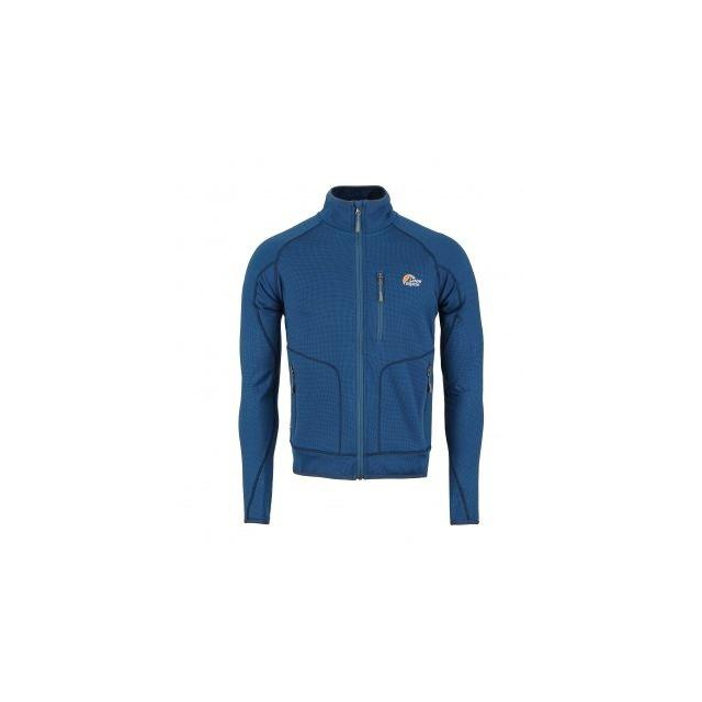 Lowe Alpine - Halcyon Jacket MD