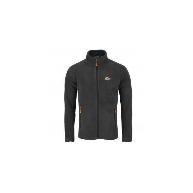 Lowe Alpine - Micro Jacket MD