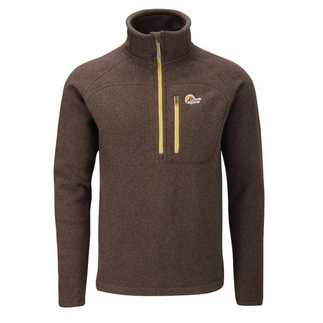 Lowe Alpine - Odyssey Fleece Jacket MD