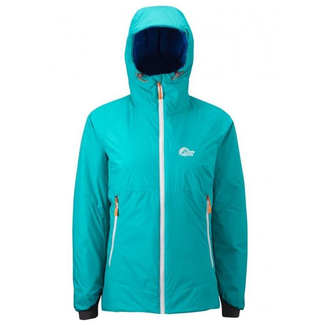 Lowe Alpine - Women's Northern Lights Jacket SM