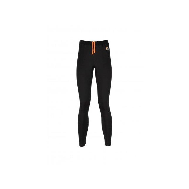Lowe Alpine - Womens Aleutian CS Pant SM::Black