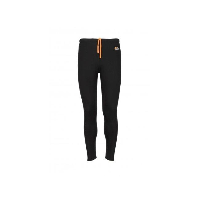 Lowe Alpine - Aleutian CS Pant MD::Black