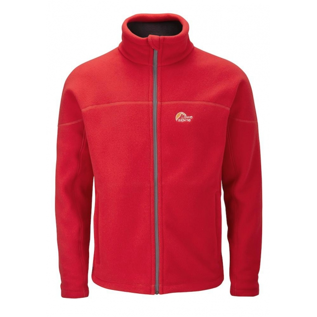 Lowe Alpine - Aleutian 200 Jacket MD