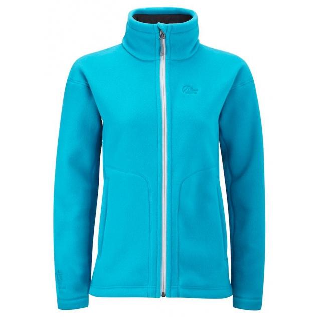 Lowe Alpine - Womens Aleutian 200 Jacket SM
