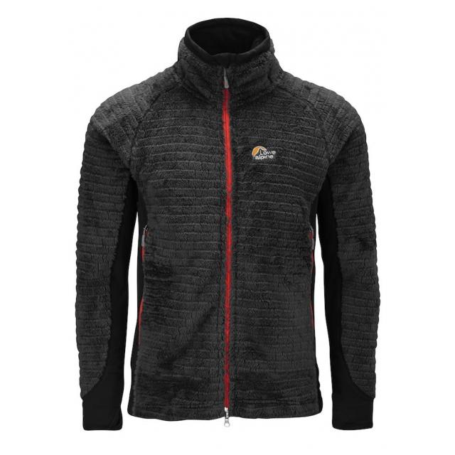 Lowe Alpine - Araya Jacket MD