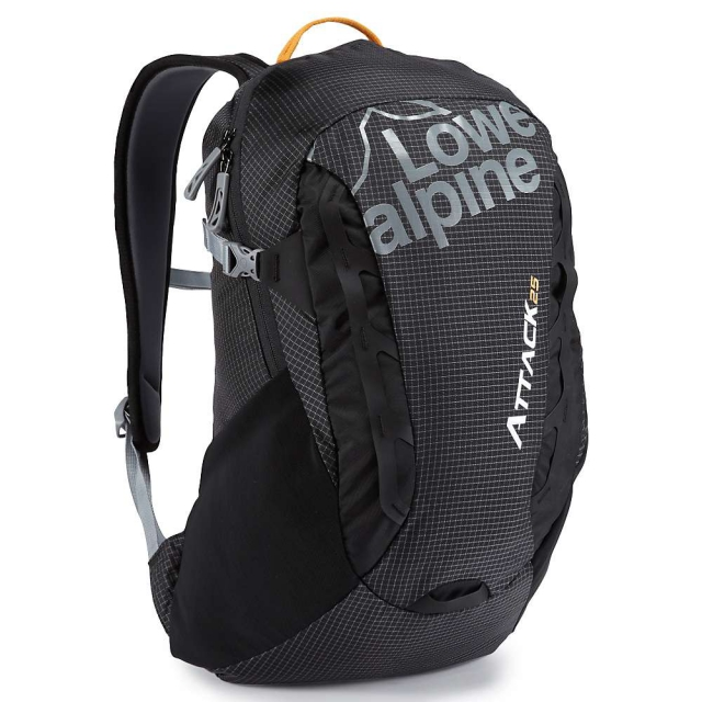 Lowe Alpine - Attack 25 Pack