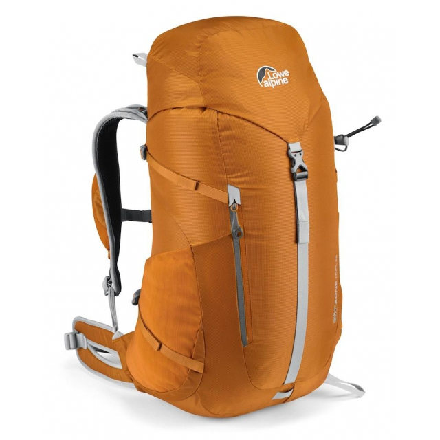 Lowe Alpine - Airzone Trail 25 One Size::Ta