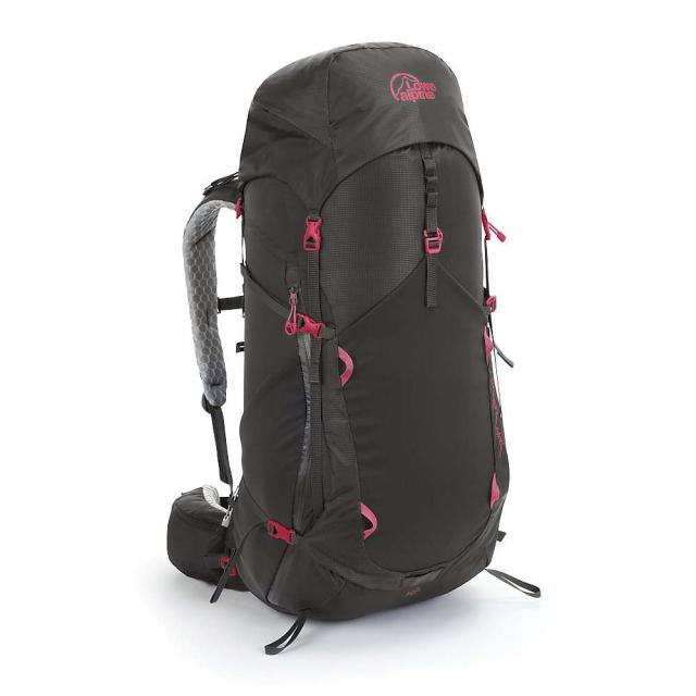 Lowe Alpine - Women's Zephyr ND55:65 Pack