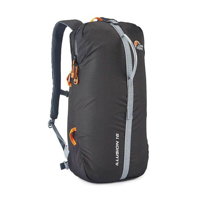 Lowe Alpine - Illusion 16 Pack