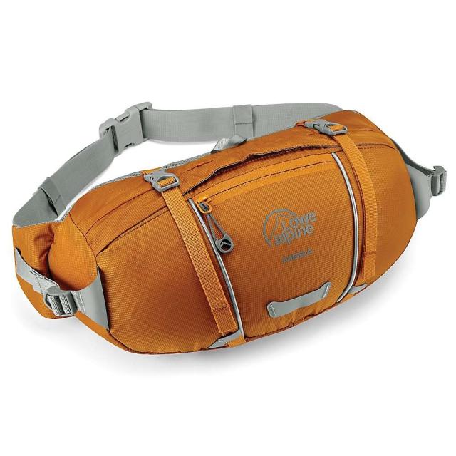 Lowe Alpine - Mesa Belt Pack