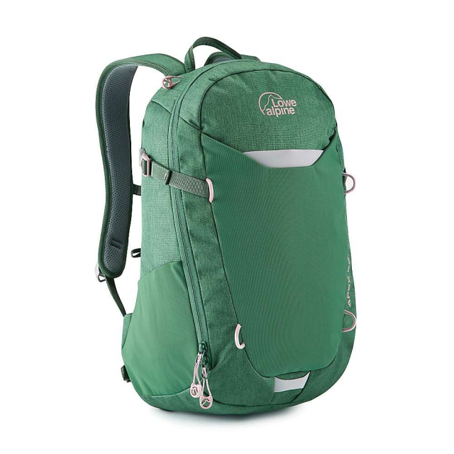 Lowe Alpine - Apex 25 Pack